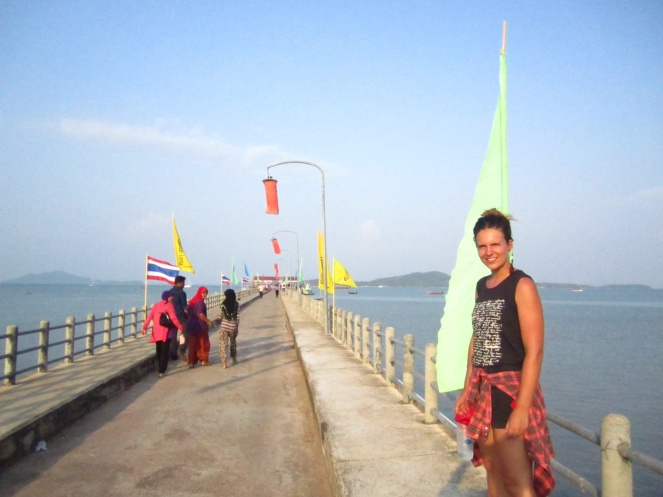 Lanta Laanta Festival